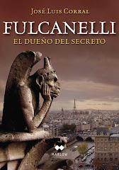 ¿Quién fue Fulcanelli?