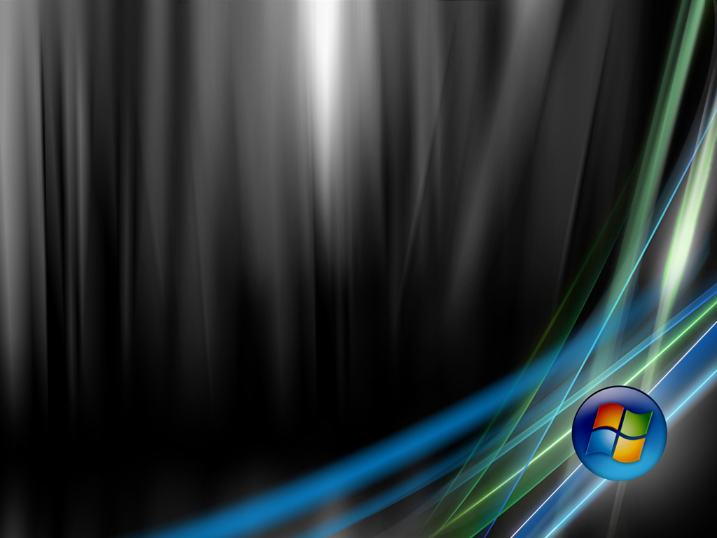 trololo blogg wallpaper windows 7 location