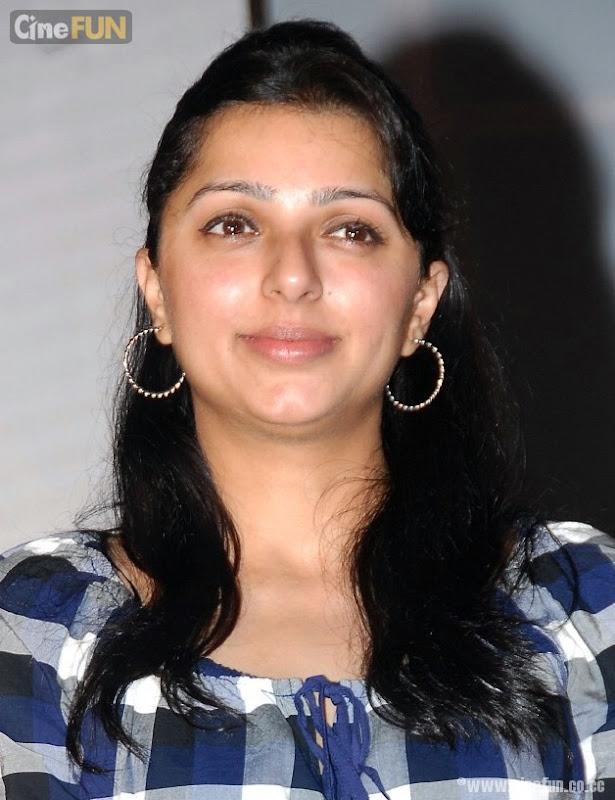 Bhumika Chawla Latest Stills hot photos