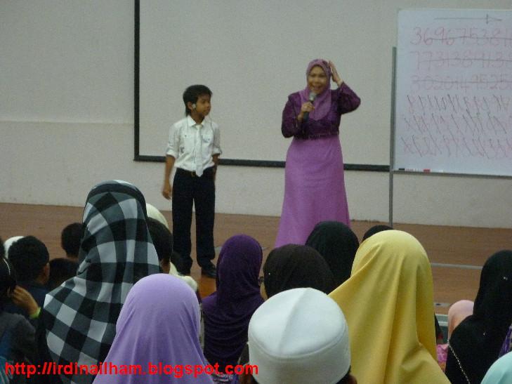 Memang Malaysia akan rugi kerana para pemimpin Malaysia meminggirkan