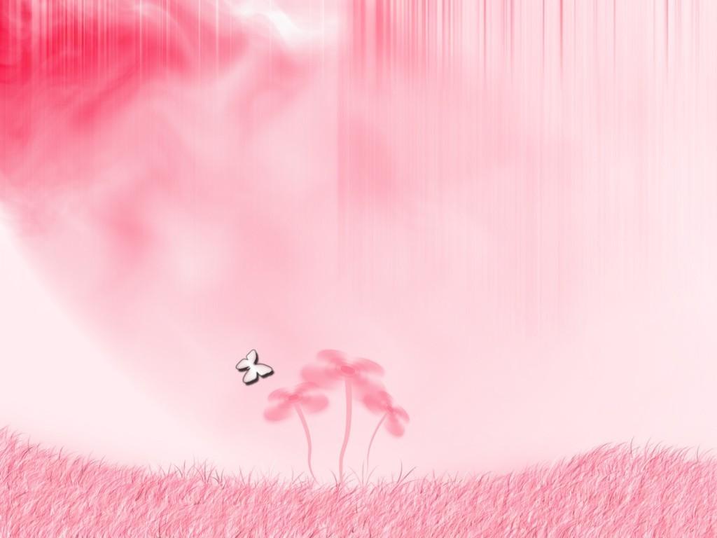 http://1.bp.blogspot.com/_phdT86kj4Jw/TCLYb76t_eI/AAAAAAAABfw/-vD5k86Q77o/s1600/Pink-Wallpaper-pink-color-898011_1024_768.jpg