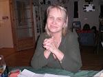 Johanna Parikka Altenstedt är en nyskåning med yttrandefrihet