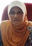Pn. Latifah Hashim
