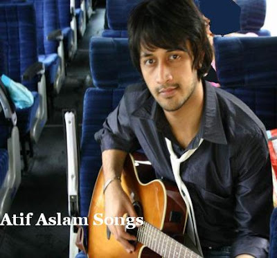Movies Music Downloads Atif Aslam Hit Songs