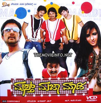 index4fun download movies