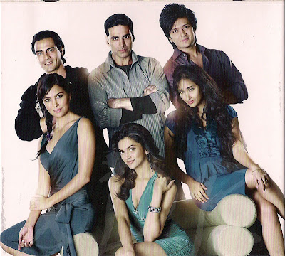 70s mp3 hindi songs download