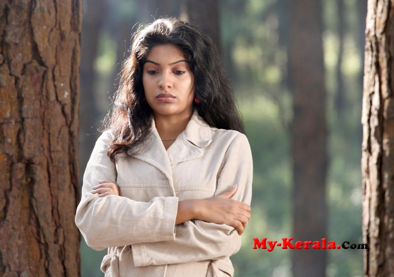 free new malayalam songs download 123musiq