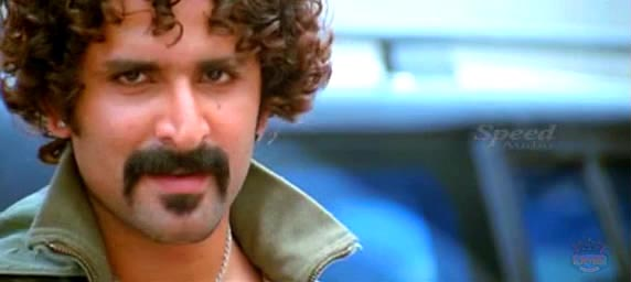 alexander the great malayalam full movie download