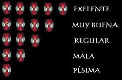 [SPIDY+PELIS.JPG]