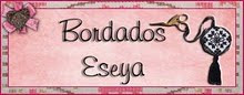 Bordados Eseya
