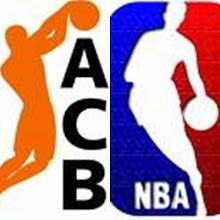 ACB- NBA