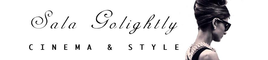 Sala Golightly