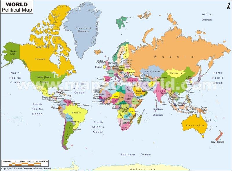 EVANGELISM EXPLOSION KA INDIA GLOBAL DEVELOPMENT PROJECT FIJI ISLANDS 2010