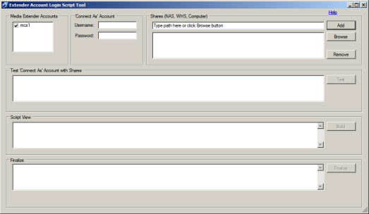 windows server 2008 administrator lab manual pdf