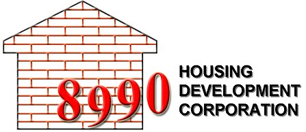 8990 Housing Development Corporation