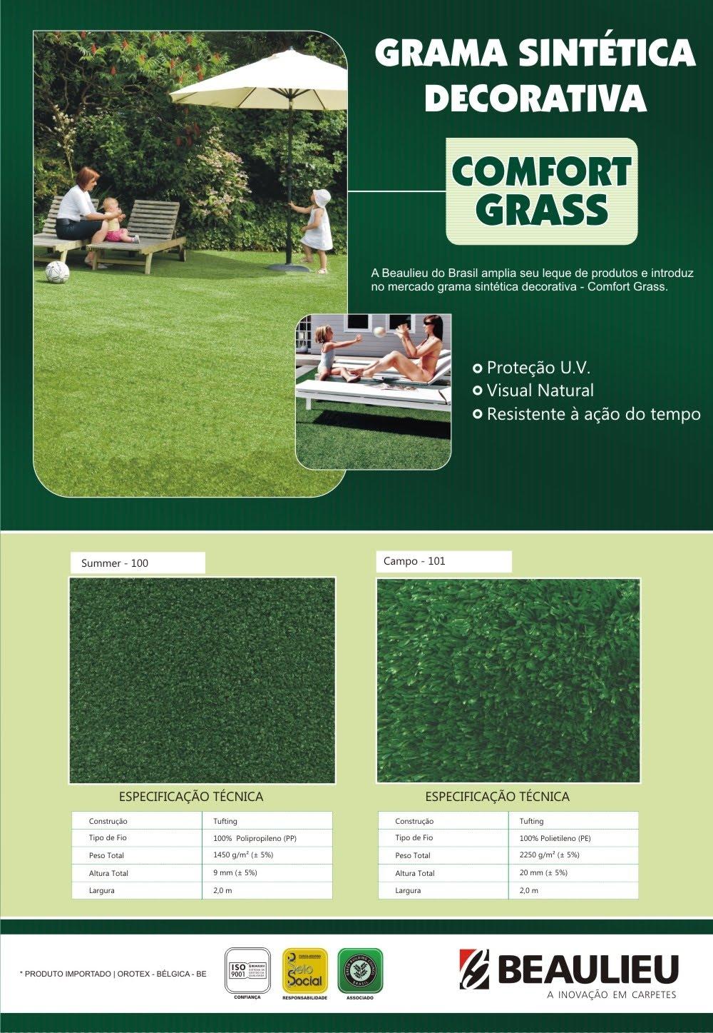 grama sintetica decorativa em campinas : grama sintetica decorativa em campinas: iniciou em 2011 a operacao com gramas sinteticas a projeto5 dispoe