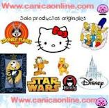 www.canicaonline.com
