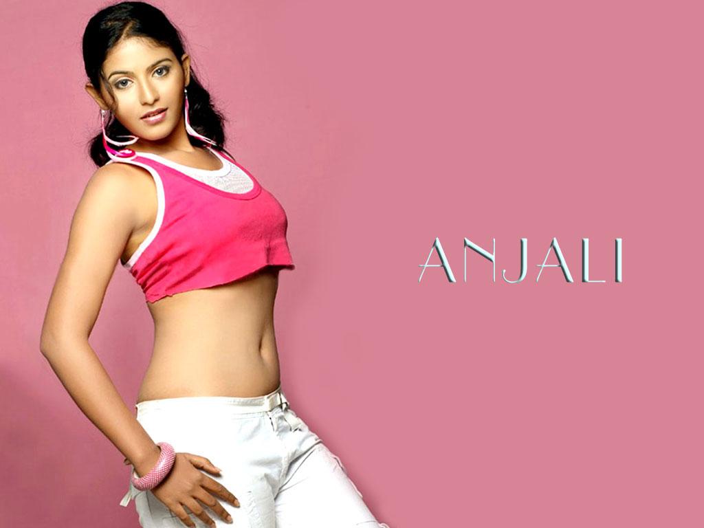 tamil film actress anjali gallery actress anjali picture
