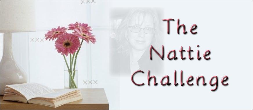 The Nattie Challenge