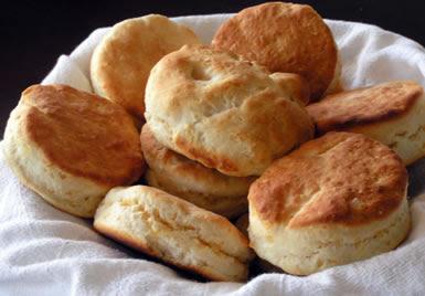 vagina-biscuits