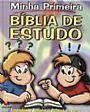 Clique na imagem para visualizar a Bíblia Online