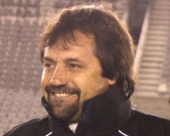 Ricardo C. Lombardi