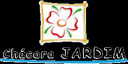 Chácara Jardim - Festas e Eventos