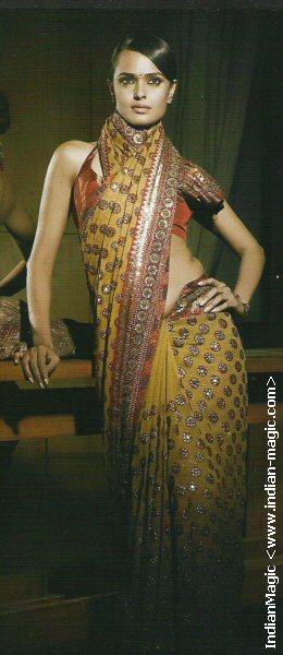 , Vipasha Agarwal Super Model Pictures