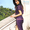 Amrita Rao FilmFare Scans | Amrita Rao Bold PhotoShoot FilmFare  January Scans