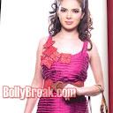 Urvashi Sharma Femina Scans