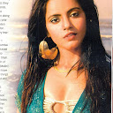 Neetu Chandra Stardust Bikini Scans | All Wallpapers Of Neetu Chandra from Stardust Magazine