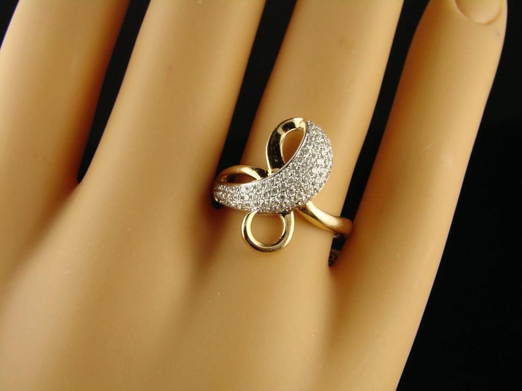 Wedding Ring: Wedding Rings For Women Diam