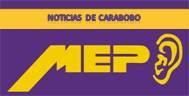 MEP CARABOBO