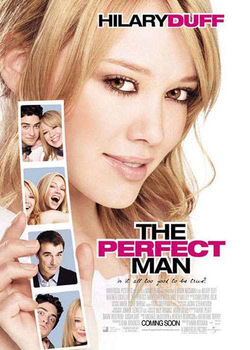 Hilary Duff Movie Quotes. QuotesGram Hilary Duff Movies