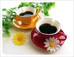 ห้องกาแฟ และเครื่องดื่ม