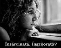 CENTRE DE CONSILIERE, AJUTOR ŞI ADĂPOST PT. FEMEI INSĂRCINATE ŞI PT. VICTIMELE VIOLENŢEI ÎN FAMILIE