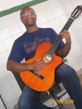 Paulo Vizeu