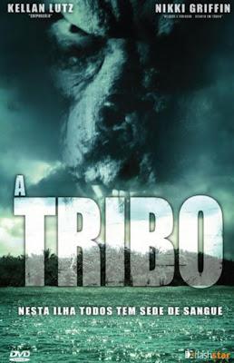 A Tribo (Dublado)