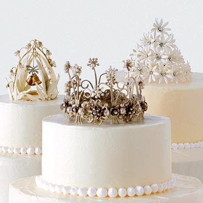 use as your cake topper for your cake on your wedding or event day
