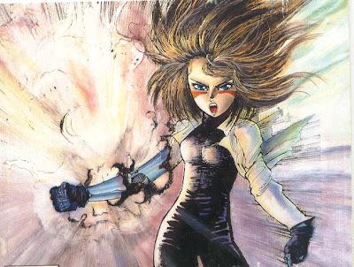 live action movie!!! - Página 2 Manga013
