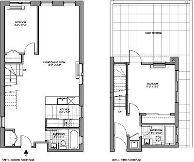 Garage Apartment Plans Single Story Interior Design