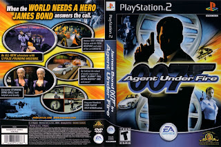 007_Agent_Under_Fire_Dvd_ntsc_ps2_[theps2games.com]