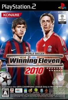 [Winning_Eleven_2010_ps2_ntsc_front_[theps2games.com].jpg]