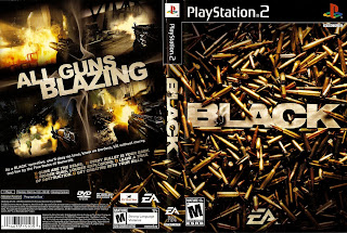 Download - Black (PT-BR) | PS2
