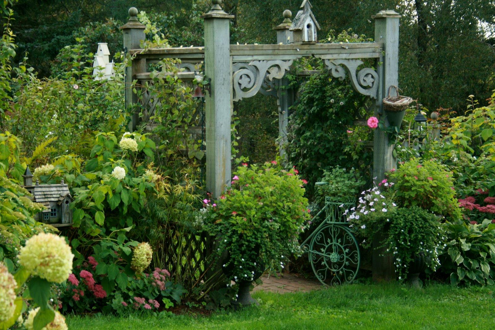Paradis express aiken house gardens for Aiken house