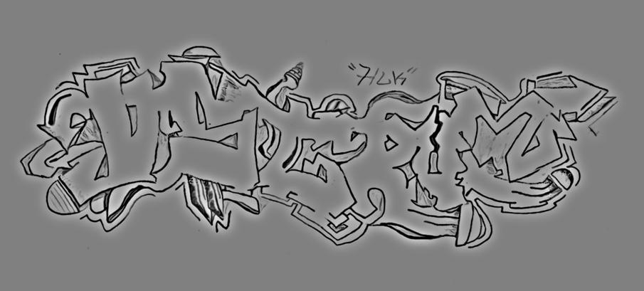 MUNDOHECTOR: PIDEME UN GRAFFITI: mundo-hector.blogspot.com/2010/12/pideme-un-graffiti.html