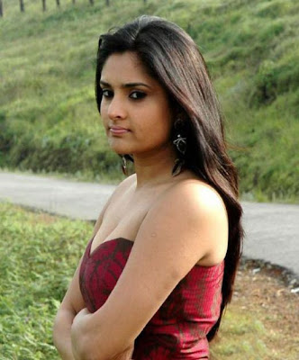 kannada actress ramya hot wallpapers   ramya kannada heroine