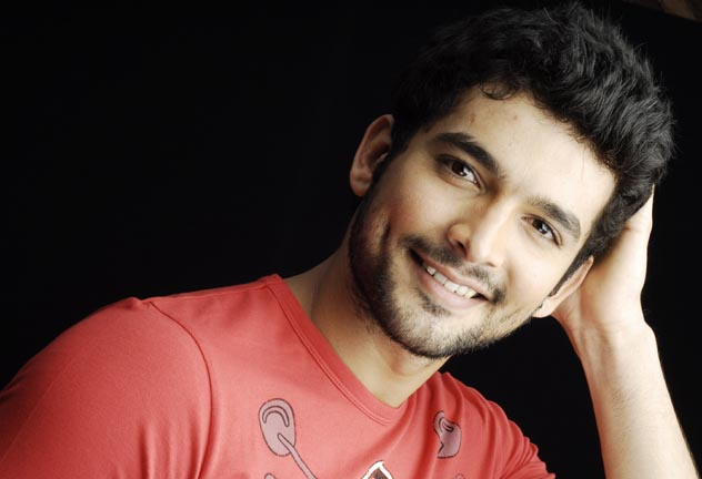 Kannada actor (Hero) Diganth Wallpapers