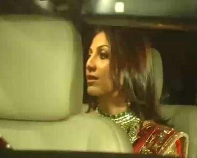 shilpa shetty in saree. Shilpa shetty in saree during