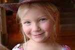 Kendall Irene